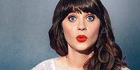30 самых красивых актрис сериалов
