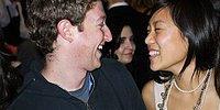 Богатый богатому рознь: Цукерберг пожертвует 99% акций на благотворительность