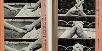 Краткое руководство по сексу в Японии 60-х годов