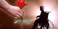Международный День Инвалидов и 12 фактов ошеломляющей статистики