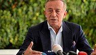 """Ali Ağaoğlu: """"Hacıosmanoğlu Tipten Kaybediyor"""""""