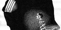 20 фактов о депрессии, о которых обычно молчат