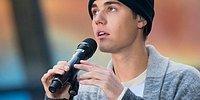 17 знаменитостей, рассказавших правду о своем психическом здоровье