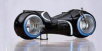 Осторожно! Цены кусаются: 15 самых дорогих мотоциклов планеты!