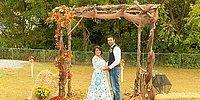 Что делать, если не хватает денег на свадебное платье?