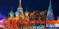 Поехали! 10 новогодних маршрутов по России