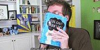 23 факта, с которыми согласятся заядлые книголюбы