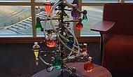 Топ-10 оригинальных рождественских елок
