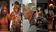 Empire Dergisine Göre 2015 Yılının En İyi 20 Filmi