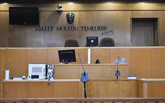'DGM'lerin adı Sul Ceza Hakimliği oldu, yine iktidarın sopası'