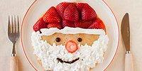 23 аппетитных и красивых рождественских завтрака