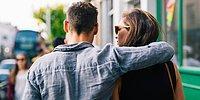 13 типов мужчин, которые есть в жизни каждой одинокой женщины