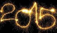 Проводим голосование! Какую оценку Вы дадите уходящему 2015 году?