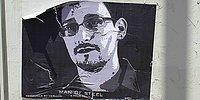 Большой брат следит за тобой: 10 практических советов от Эдварда Сноудена