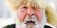 15 жителей холодной Арктики