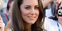 Страсти британского двора: Кейт Миддлтон затмевает Уильяма?