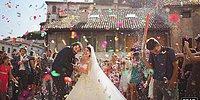 Вместо тысячи слов или Топ-25 свадебных фотографий