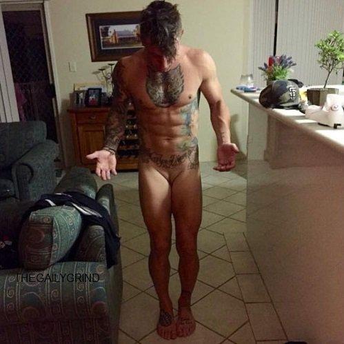 фото мужчин без чьлена