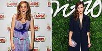 """""""Ты узнаешь её из тысячи""""? Как выглядели самые популярные звезды шоу-бизнеса 10 лет назад"""