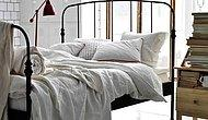 20 недорогих способов сделать вашу спальню лучше