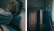 Последний клип Дэвида Боуи, представленный за три дня до его смерти
