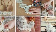 16 советов как обновить гардероб с помощью переделки старой одежды