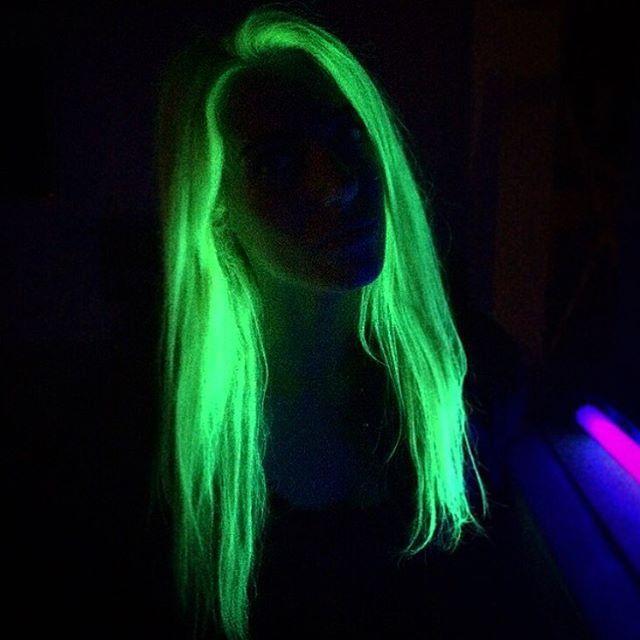 Как сделать темную краску светлее - Kaps-vl.ru