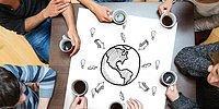 24 интересных факта о том, как устроен мир
