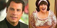 Такой грим заслуживает Оскара: знаменитости и исполненные ими роли!