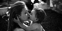 Увидев эти фотки от отца шести детей, вы точно захотите иметь семью!
