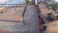 ÇiçekSepeti - Drone Sürprizi