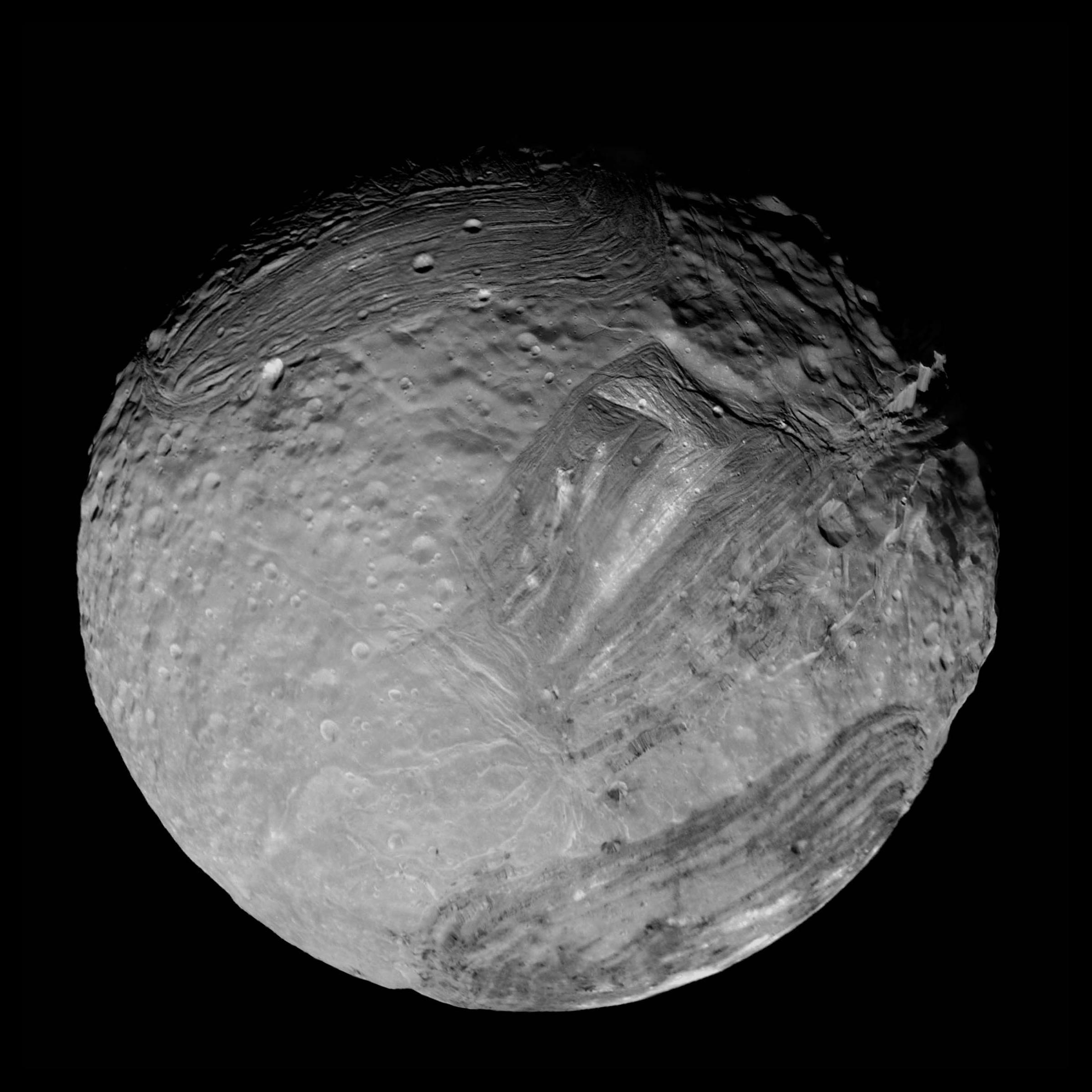Wikipedia-Radiokarbbondatiing-Uran-Bleidatio