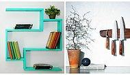 21 идея, как организовать пространство в стиле минимализма