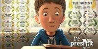 Трогательный анимационный мультфильм, получивший десятки наград и премий