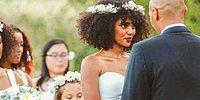 28 поразительно красивых свадебных платьев