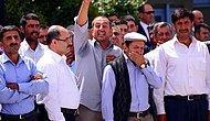 Cumhurbaşkanı Erdoğan da Şehit Yakını Ömer Bulur'dan Şikayetçi Oldu