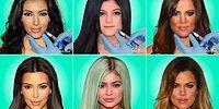 Скандальный Инстаграм-аккаунт: художница Sanit Hoax смеется над реалиями поп-культуры