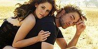 Служебный роман: звездные пары в кино и в жизни