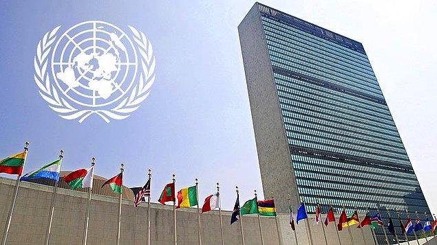 """""""BM'nin yeniden yapılandırılması gerekiyor"""""""