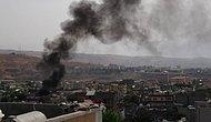5 Farklı Kaynak ve Açıklama ile Cizre'de Neler Oluyor?