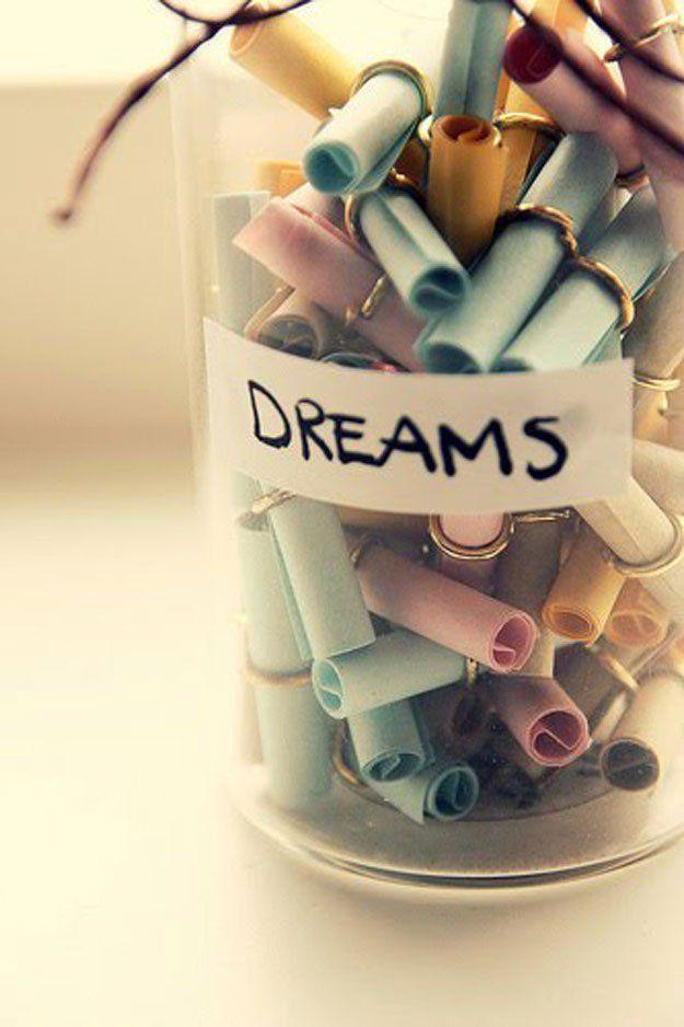 Картинки с надписью мечтаю, анимация