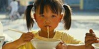 26 фактов об удивительной Японии