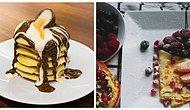 15 фото супераппетитных блинчиков: смотрим и вдохновляемся