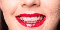 """19 ситуаций о """"прелестях"""" макияжа, которые поймут только девушки"""