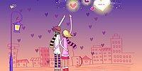 16 традиций Дня Всех Влюбленных в разных уголках мира