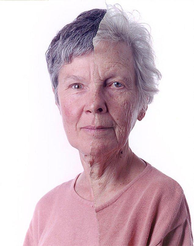 8. Nancy 63 - Dorothy 87
