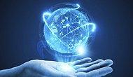 Gelecek Geldi Bile: Dudak Uçuklatıcı 13 Teknolojik ve Bilimsel Gelişme