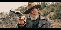 16 фильмов братьев Коэн в одном видео