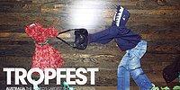 Победители крупнейшего фестиваля короткометражных фильмов Tropfest