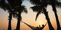 19 способов привить себе любовь к путешествиям